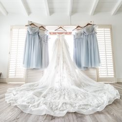 Top 10 Best Wedding Dress Rentals in Rancho