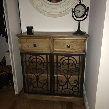 Photo Of Home Style Furniture Of Astoria   Astoria, NY, United States