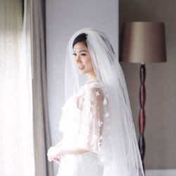 Photo Of Bridal Gown Studio San Jose Ca United States Morning Shoot