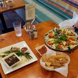 Mexican Restaurants In Santa Monica Yelp