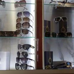 6b4e864d9cdf Bronx Vision Center - 24 Photos - Eyewear   Opticians - 417 E 138th ...