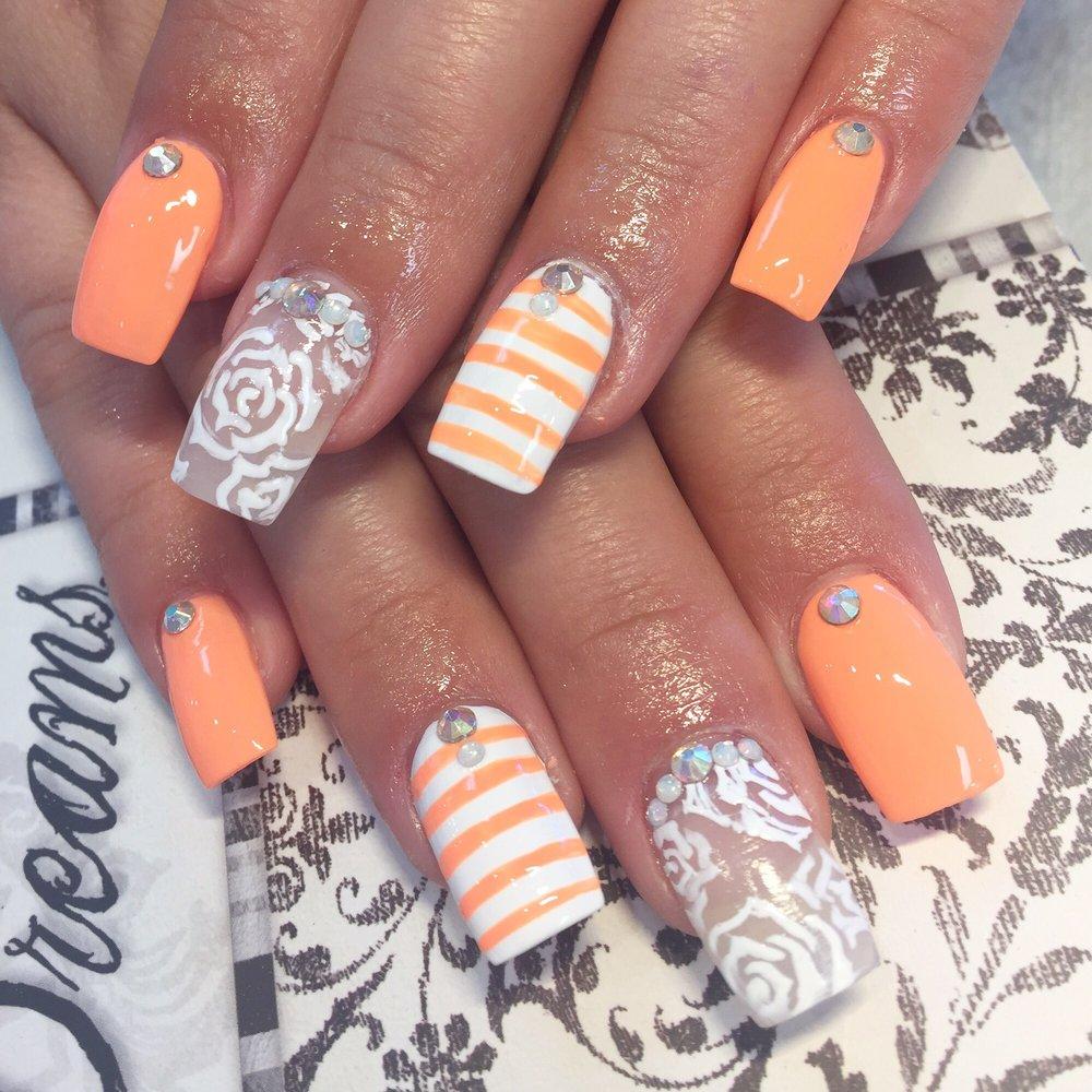 Photos for Mimi\'s Nail Art - Yelp
