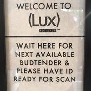 Lux Pot Shop - 76 Photos & 60 Reviews - Cannabis