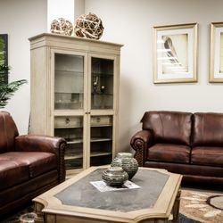 Watson S Home Furniture 21 Photos Furniture Stores 1678 S