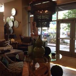 Photo Of Hw Home   Denver, CO, United States. Interior Design
