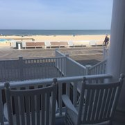 This Photo Of Lankford Hotel Lodge Ocean City Md United States