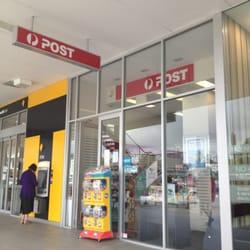 Australia post oficinas de correos 400 newmarket rd for Telefono oficina de correos