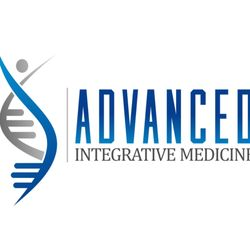 Advanced Integrative Medicine - 2019 All You Need to Know