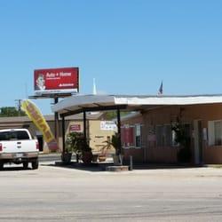 Photo Of Jalisco Mexican Restaurant 2 Jourdanton Tx United States