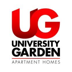 Photo Of University Garden Apartments   Athens, GA, United States