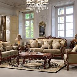 Good Photo Of Jordan Home Furniture   Bakersfield, CA, United States ...