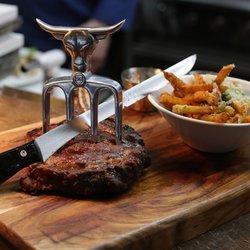 Top 10 Best Foodie Restaurants In Doral Fl Last Updated