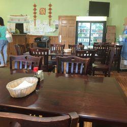 Photo Of China Kitchen Palm Beach Gardens Fl United States