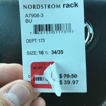 55900c6763e1 Nordstrom Rack Pacific Commons Shopping Center - 147 Photos   185 ...