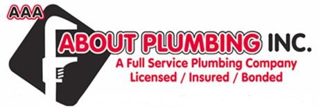 Photo of About Plumbing: Festus, MO