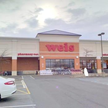 Weis Markets - 11 Photos - Grocery - 315 Rt 206, Hillsborough, NJ ...
