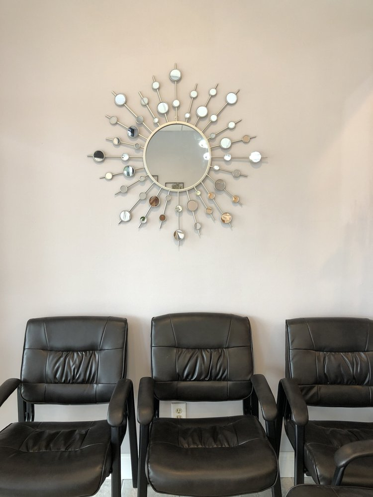 Signature Nails: 3477 Massillon Rd, Uniontown, OH