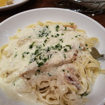 Olive Garden Italian Restaurant 77 Photos 82 Reviews Italian 6155 Nw Loop 410 San