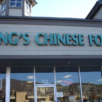Chinese Restaurants In Yucaipa Ca