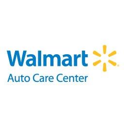 Walmart Auto Care Centers: 705 E Briggs Dr, Macon, MO