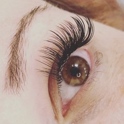 44ab74d876b Top 10 Best Eyelash Extensions in Seattle, WA - Last Updated July ...