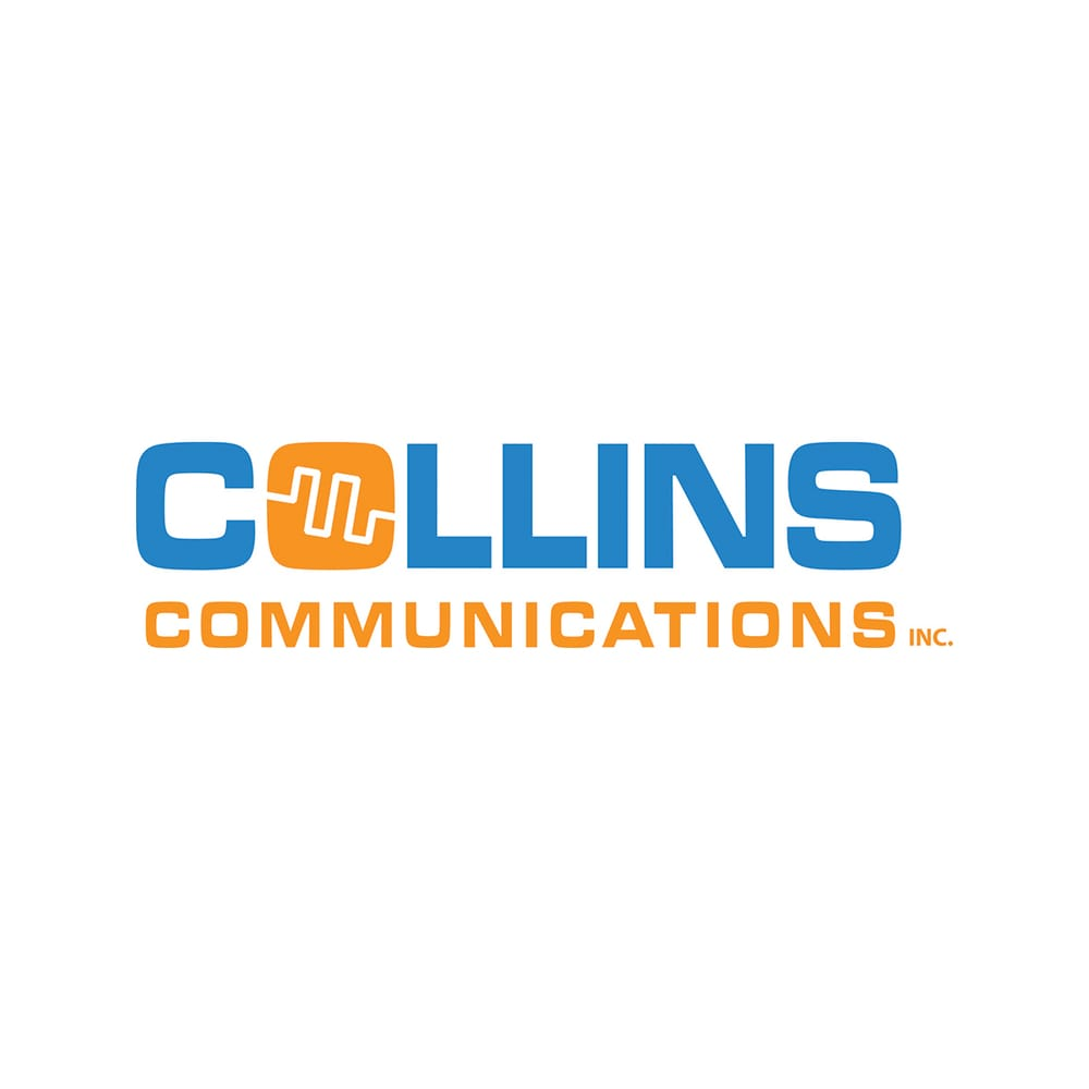 Collins Communications: 3795 Collins Rd E, Gillette, WY