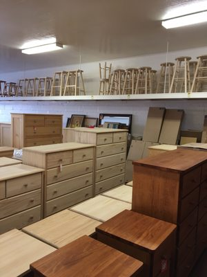 Furniture 924 Main St Woodland, CA Recycling Centers   MapQuest