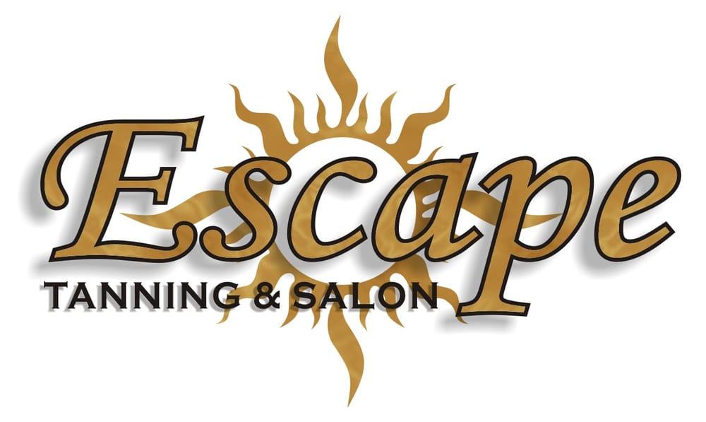 Escape Tanning Spa: 1003 E Jackson St, Medford, OR