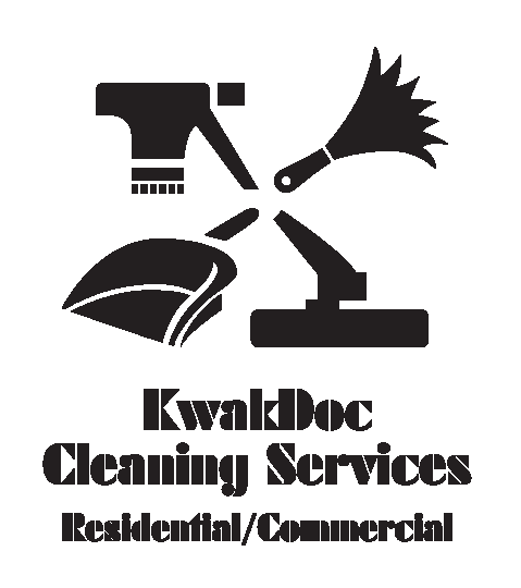 KwakDoc Cleaning Services: Ashburn, VA