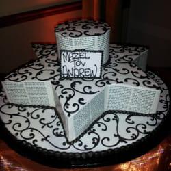 Wedding Cakes Tarzana