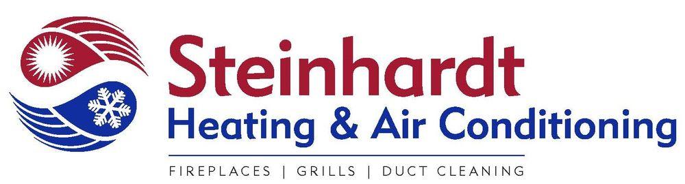 Steinhardt Heating & Air Conditioning: 228 W Lagrange Rd, Hanover, IN