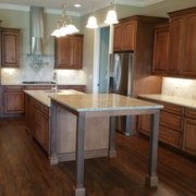 ... Photo Of World Class Kitchen And Bath   Longwood, FL, United States