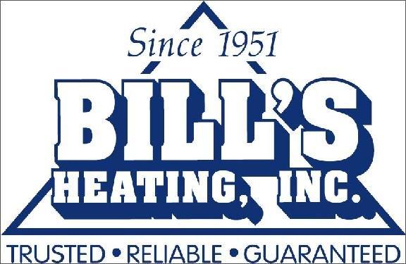 Bill's Heating: 803 Linway Dr, Goshen, IN