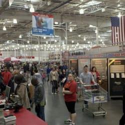 Photo Of Costco Whole Frederick Md United States