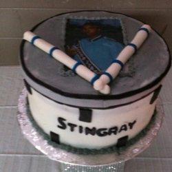 Sylvias Wedding Birthday Consultant 10 Photos Bakeries