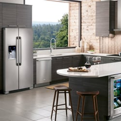 Mr Appliance of East Central Florida CLOSED Appliances Repair