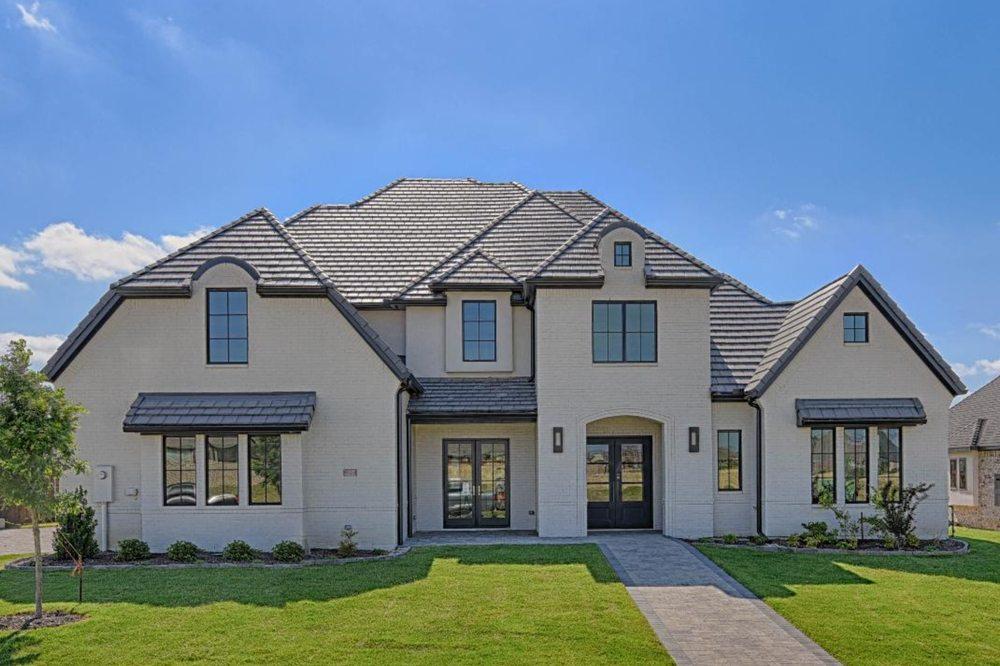 Boyd Custom Homes