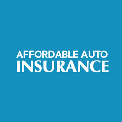 Affordable Auto Insurance >> Affordable Auto Insurance Auto Insurance 2907 Station House Way