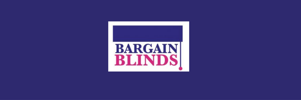 bargain canopies taunton wooden devon commercial blinds shutters