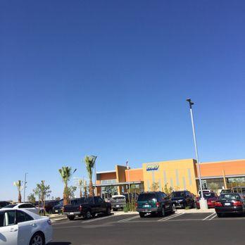 Palmdale California DMV Office Locations & Hours | DMV.ORG