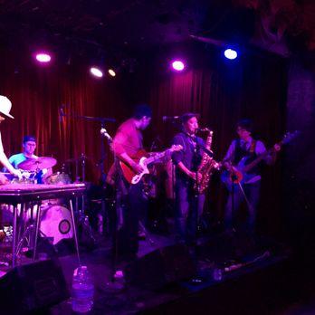 Boom Boom Room 68 Photos Amp 311 Reviews Jazz Amp Blues