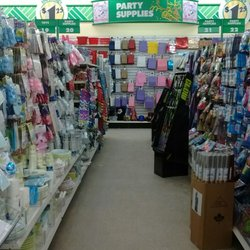 how to start a dollar store in canada