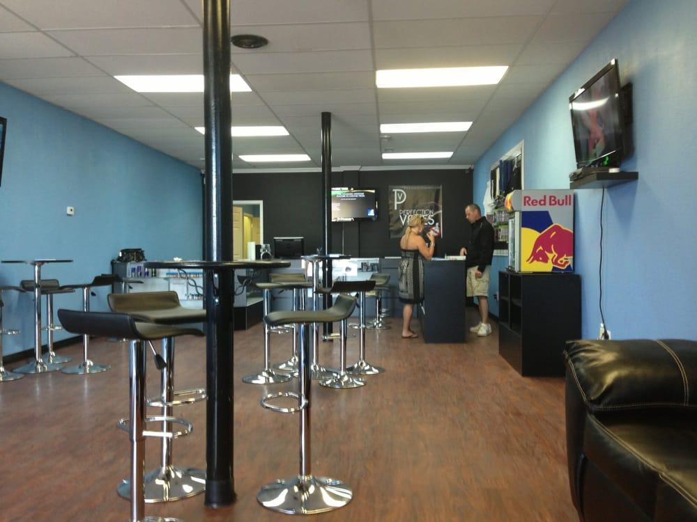 Natural Hair Salon Rochester Ny