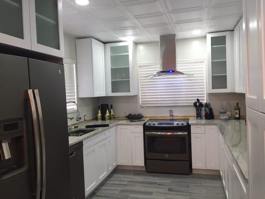 ... Pembroke Pines Fl Photos 10 Services Kitchens ...