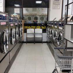 Best Laundromat Near Me - June 2018: Find Nearby ...