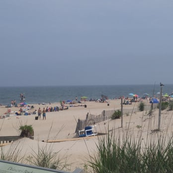 Photo Of Delaware Seas State Park Dewey Beach De United States