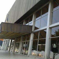 Centro cultural ollin yoliztli cultura y espect culos for Sala ollin yoliztli