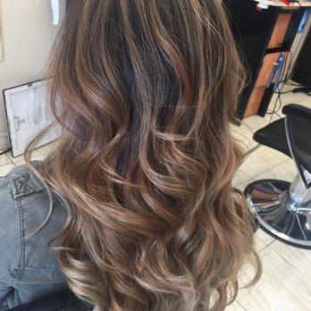 angel hair salon 995 photos amp 672 reviews hair salons
