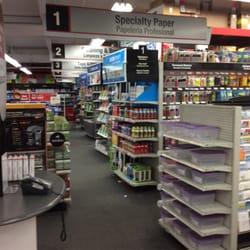 photo of staples copy print centers new york ny united states