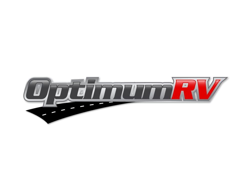 Optimum Rv Rv Dealers 7400 S Us Hwy 441 Ocala Fl